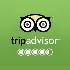 Khao Lak Explorer on Trip-Advisor