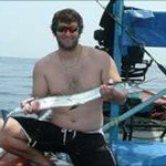 Khao Lak Fishing Tour