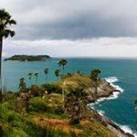 Phuket tour from Khao Lak