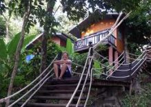 Similan islands Accommodation | Sleep at Similan islands