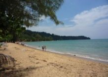 Khao Lak Beach | Which One to Visit?