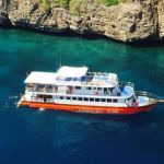 MV Sea Heaven Liveaboard