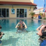open-water-pool-training