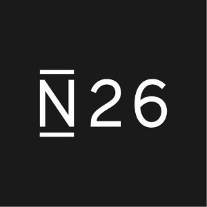 N26 German Bank