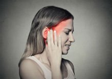 Common ear problems and how to deal with them
