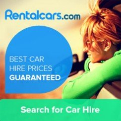 Khao Lak Car rental