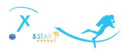 Khao Lak Explorer Liveaboards